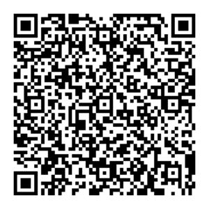 QRcode per dispositivi mobili